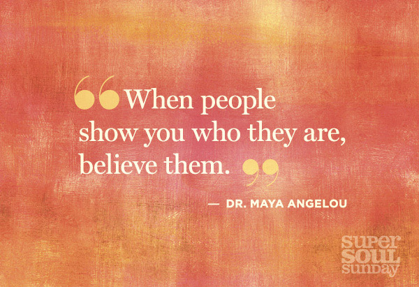 maya-angelou-quotes-about-people